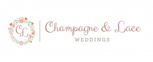 Wedding decor hire & styling company, Champagne and Lace Weddings